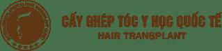 Phòng khám cấy tóc quốc tế